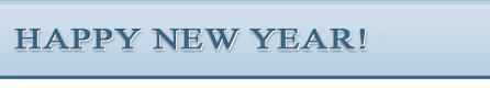Editor's Commentary - Jason J. Nichols, OD, MPH, PhD, FAAO